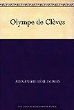 Olympe de Clèves