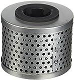 WIX Filters - 57557 Heavy Duty Power Steering