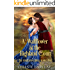 A Wallflower at the Highland Court: A Slow Burn Highlander Romance (The Highland Ladies Book 2)