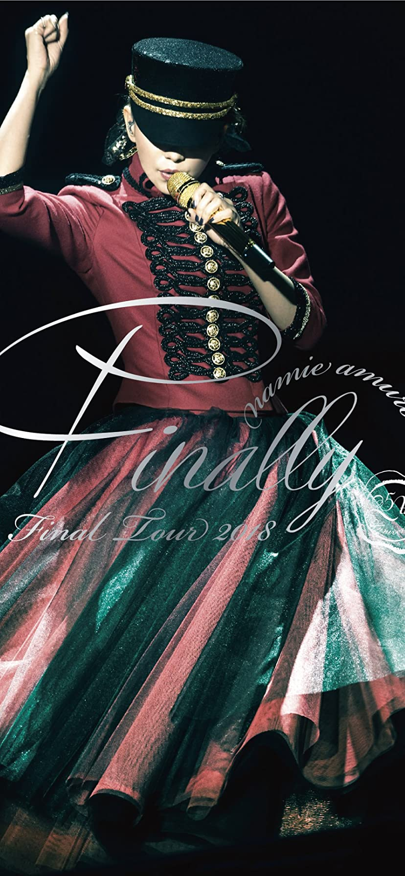 安室奈美恵 Iphone 11 Pro Max Xr Xs Max 壁紙 Namie Amuro Final Tour