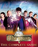 Merlin The Complete Guide