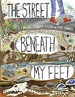 The Street Beneath My Feet (Look