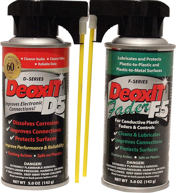 DishyKooker Kit de dep/ósito y manguera de direcci/ón asistida OE 32411094306//32411095526//32411097164 para B-MW E39 525i 528i 530i