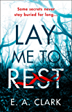 Lay Me to Rest