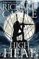 High Heat (Nikki Heat) Kindle Edition
