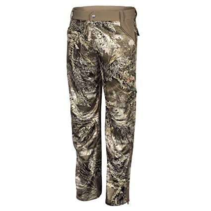 2420211673f92 Amazon.com : Habit Men's Techshell Dimensional Pant : Sports & Outdoors