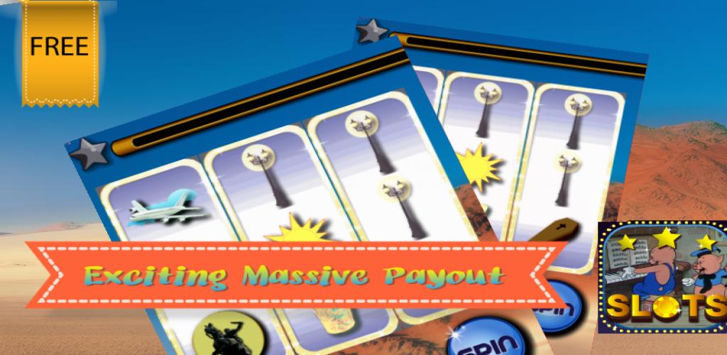 Tobacco Industry Promotional Strategies Targeting American Casino