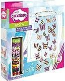 Crayola 26207 Creations L'attrape-rêves, multicolore