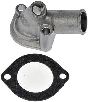 Engine Coolant Thermostat Housing Dorman 902-5930