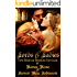 Lords and Ladies: Two Medieval Spanking Novellas