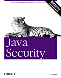 Java Security: Writing and Deploying Secure Applications (Java Series)