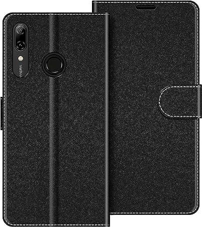 Coodio Mobile Phone Case For Huawei P Smart 2019 6 21 Elektronik