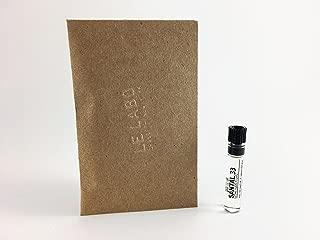 product image for Le Labo Santal 33 Eau de Parfum Dabber Sample - .025 oz.