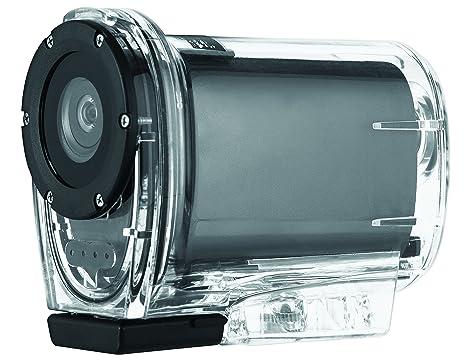 Buy Sharper Image Svc430 12 Megapixel 1080p Hd Sports Action Camera