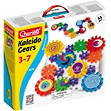 Georello Kaleidogears 55pc