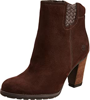 c9950a51b5f Timberland Earthkeepers Stratham Heights Ankle