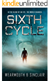 Sixth Cycle