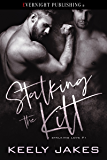 Stalking the Kilt (Stalking Love Book 1)