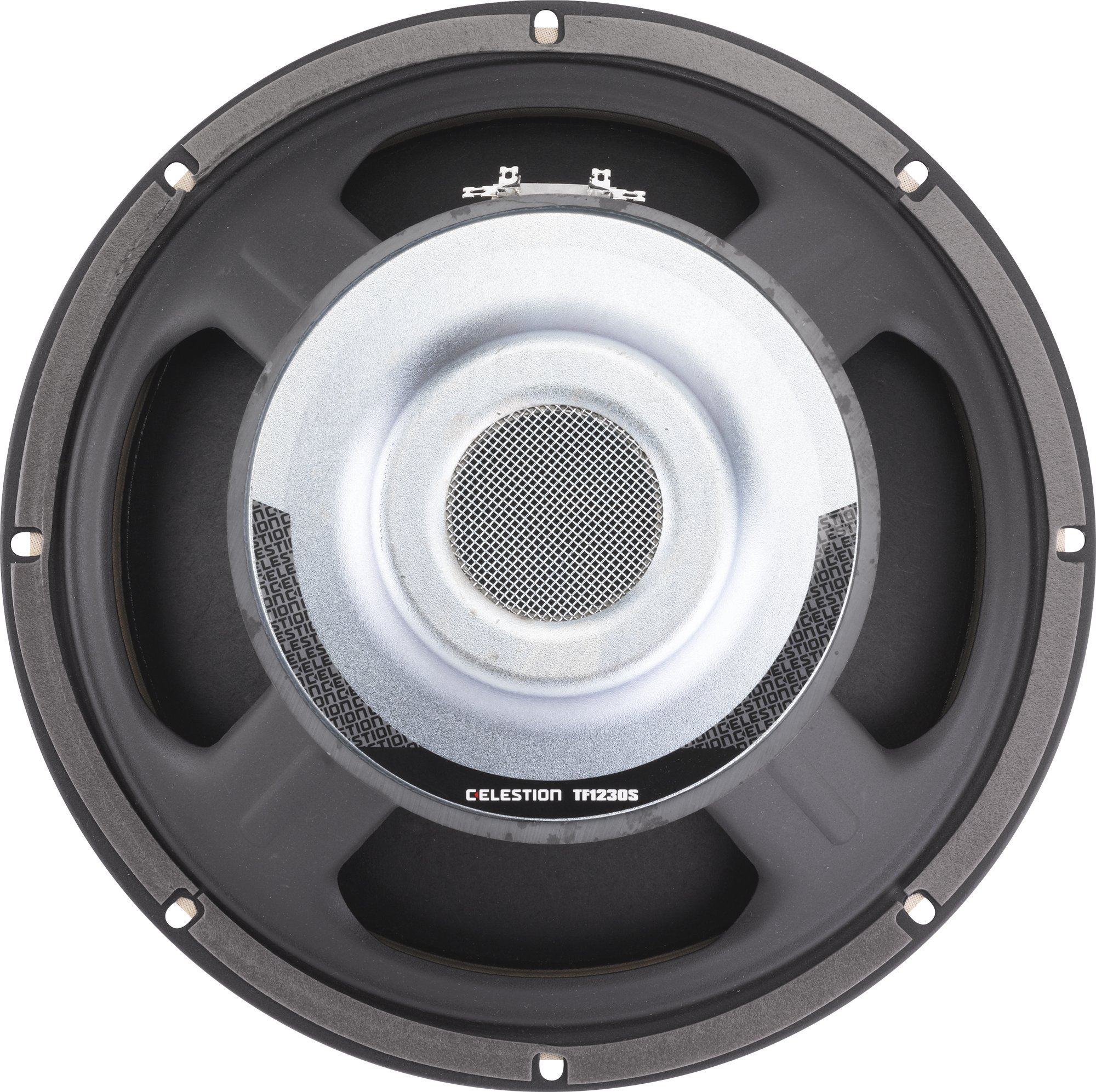 CELESTION TF1230S, Best Performing 12 inch Replacement woofer for Mackie SRM450 Mk2/3
