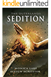 Sedition (The Outerlands)