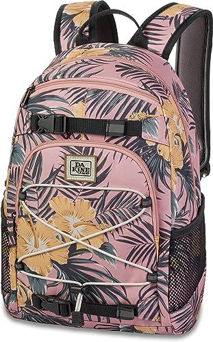 Dakine Youth Grom Backpack