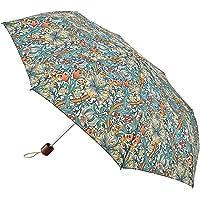 Morris & Co Morris & Co Minilite 2 Folding Umbrella, 25 cm