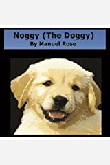 Noggy (The Doggy) Audible Audiobook