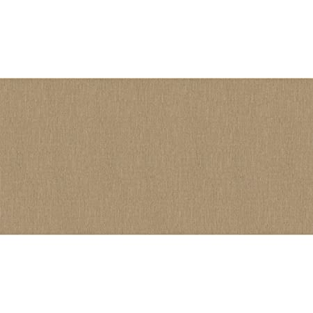 Fadeless PAC57395 Bulletin Board Art Paper, Natural Burlap, 48 x 50 , 1 Roll