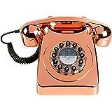 Téléphone 746 - Copper
