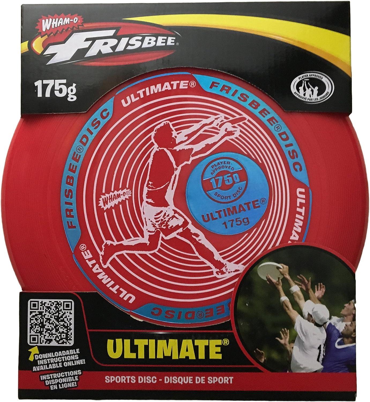 Wham-O Ultimate Frisbee 175g