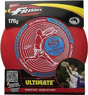 Frisbee WHAM-O 175g