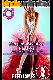 Sleeping Beauty's Passion (Futa Sleeping Beauty 3): (A Futa-on-Female, First Time, Menage, Fairy Tale Erotica)