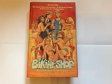 Not idas bikini shop with you