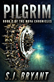 Pilgrim (The Nova Chronicles Book 2)