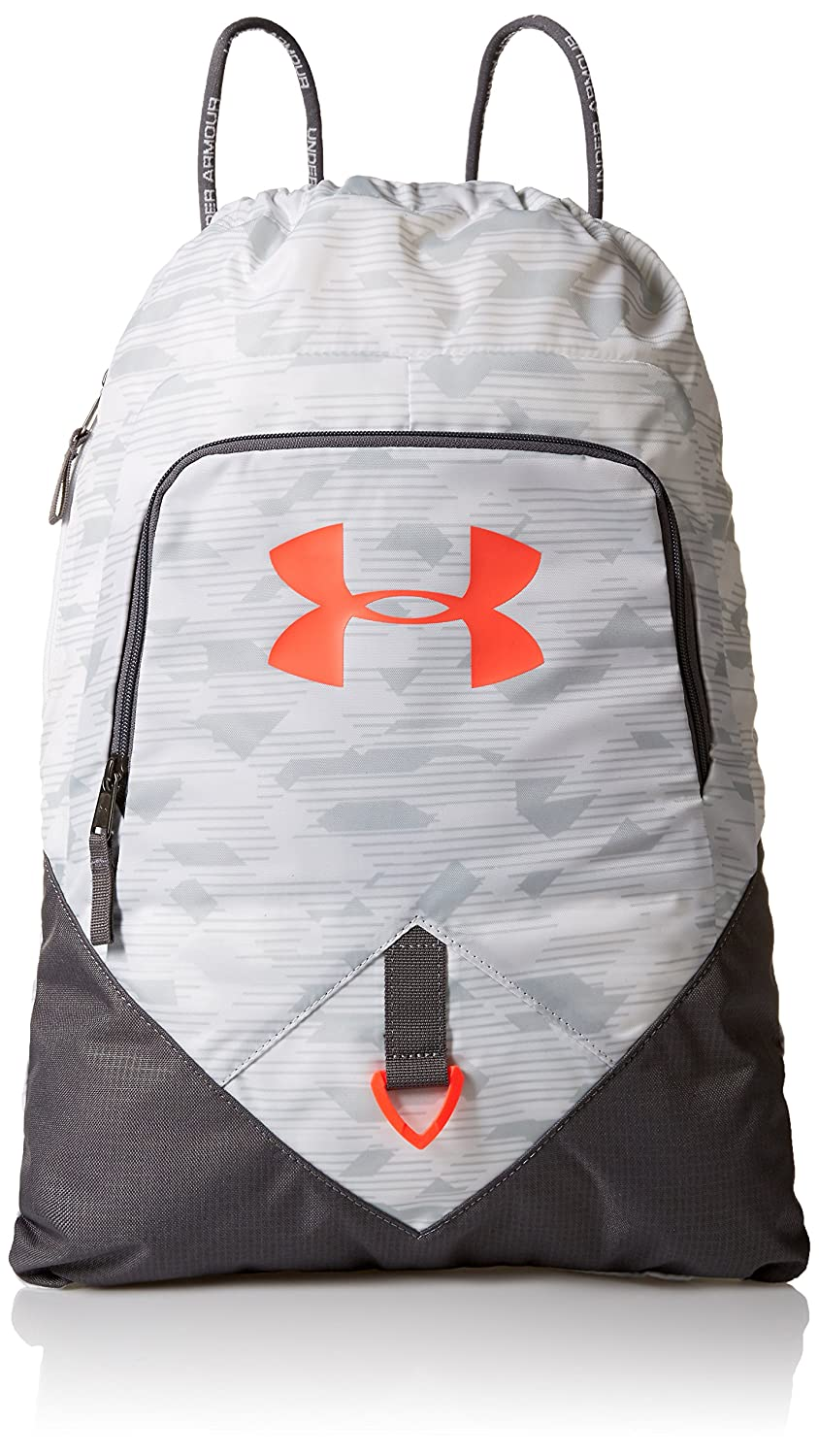 Under Armour Undeniable Sackpack 1261954-007