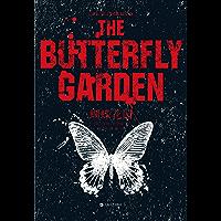 蝴蝶花园(北美销量超百万册,版权狂售15国!美国亚马逊超14500读者推荐,高人气高分心理悬疑惊悚小说!)