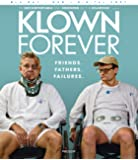Klown Forever [Blu-ray/DVD]