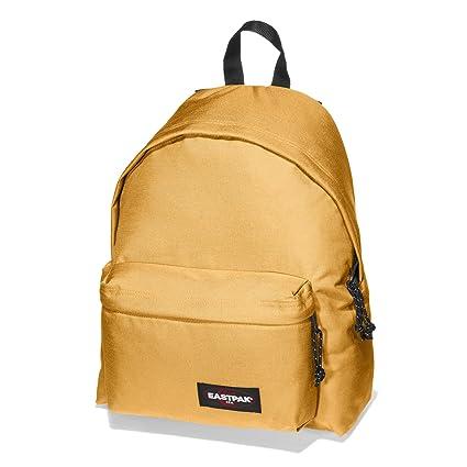 Eastpak - Mochila Amarillo amarillo 24 Liter
