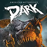 img - for American Mythology Dark (Issues) (2 Book Series) book / textbook / text book