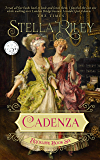 Cadenza (Rockliffe Book 6)