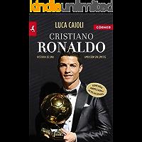 Cristiano Ronaldo (Deportes (corner))