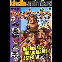 Revista Recreio - Edição 940