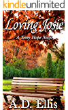 Loving Josie: A Torey Hope Novel
