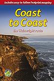Coast to Coast: St Bees to Robin Hood's Bay