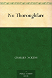No Thoroughfare (English Edition)