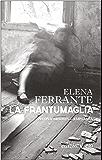 La frantumaglia. Nuova edizione ampliata