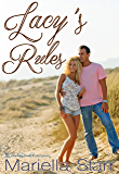 Lacy's Rules