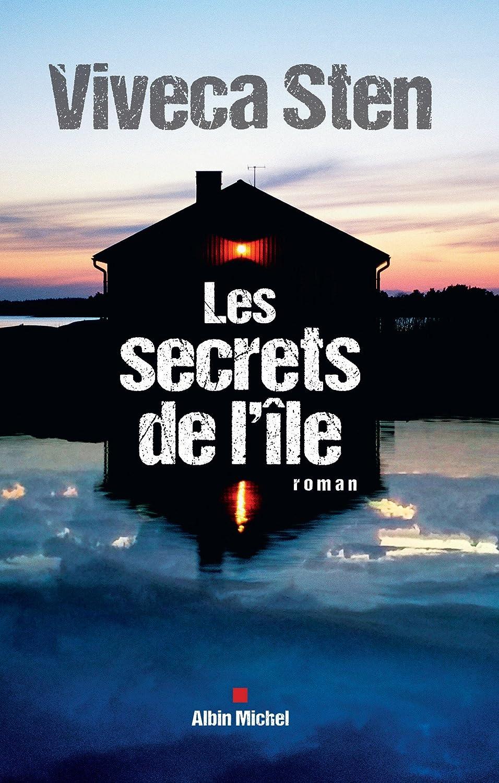 Les Secrets de lîle (French Edition) eBook: Rémi Cassaigne ...