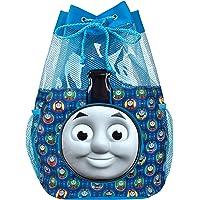 Thomas & Friends Kids Thomas The Tank Engine Swim Bag