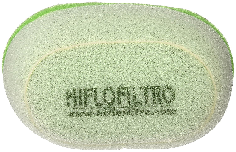 Hiflofiltro HFF3020 Dual Stage Racing Foam Air Filter